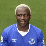 Kone - Everton Football Club