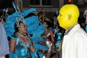 carnival-mindelo-apm1