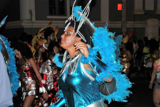 carnival-mindelo-apm2