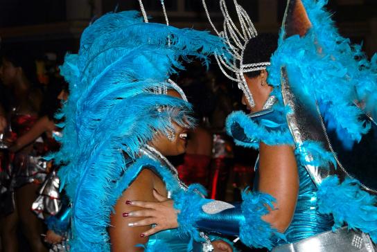carnival-mindelo-apm4