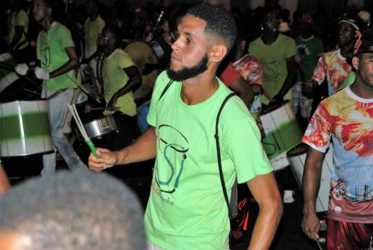 carnival-mindelo-apm10