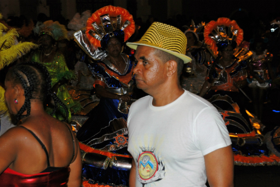 carnival-mindelo-apm11