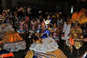 carnival-mindelo-apm12