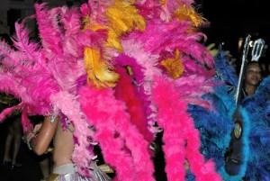 carnival-mindelo-apm14