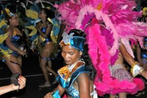 carnival-mindelo-apm15