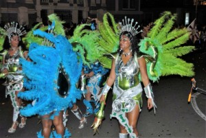 carnival-mindelo-apm16