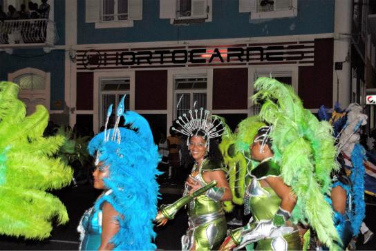 carnival-mindelo-apm17