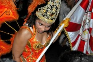 carnival-mindelo-apm18