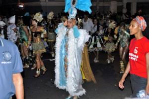 carnival-mindelo-apm19