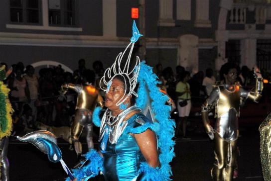carnival-mindelo-apm6