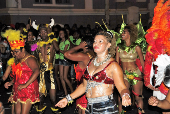 carnival-mindelo-apm8