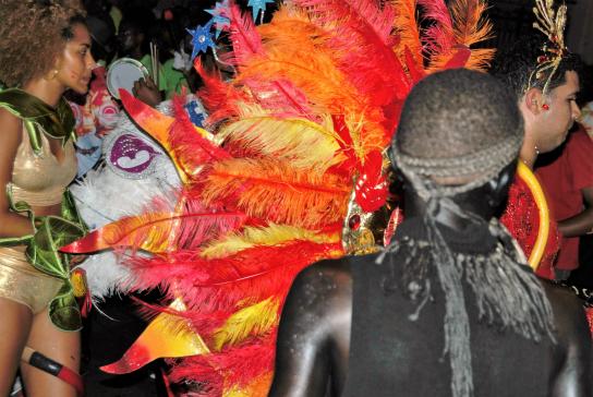 carnival-mindelo-apm9