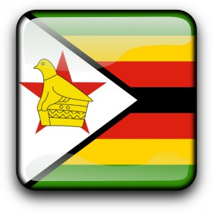 zimbabwe-national-flag