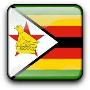 zimbabwe-national-flag